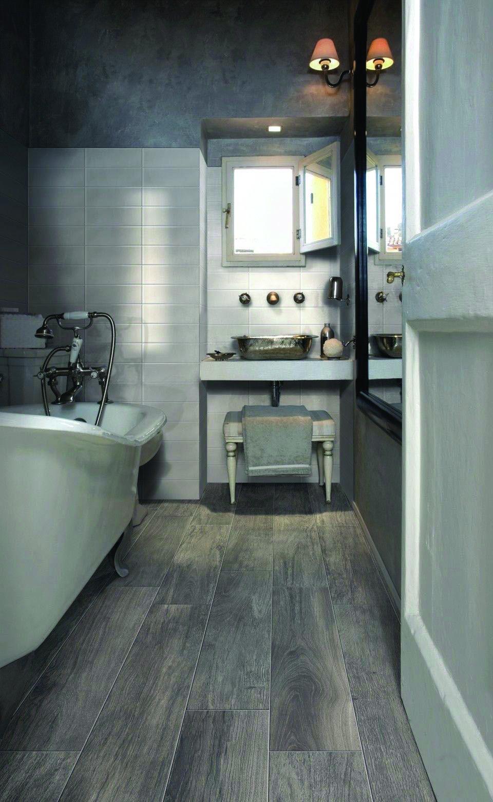 7 Inspiring Ceramic Tile Floors Flooring
