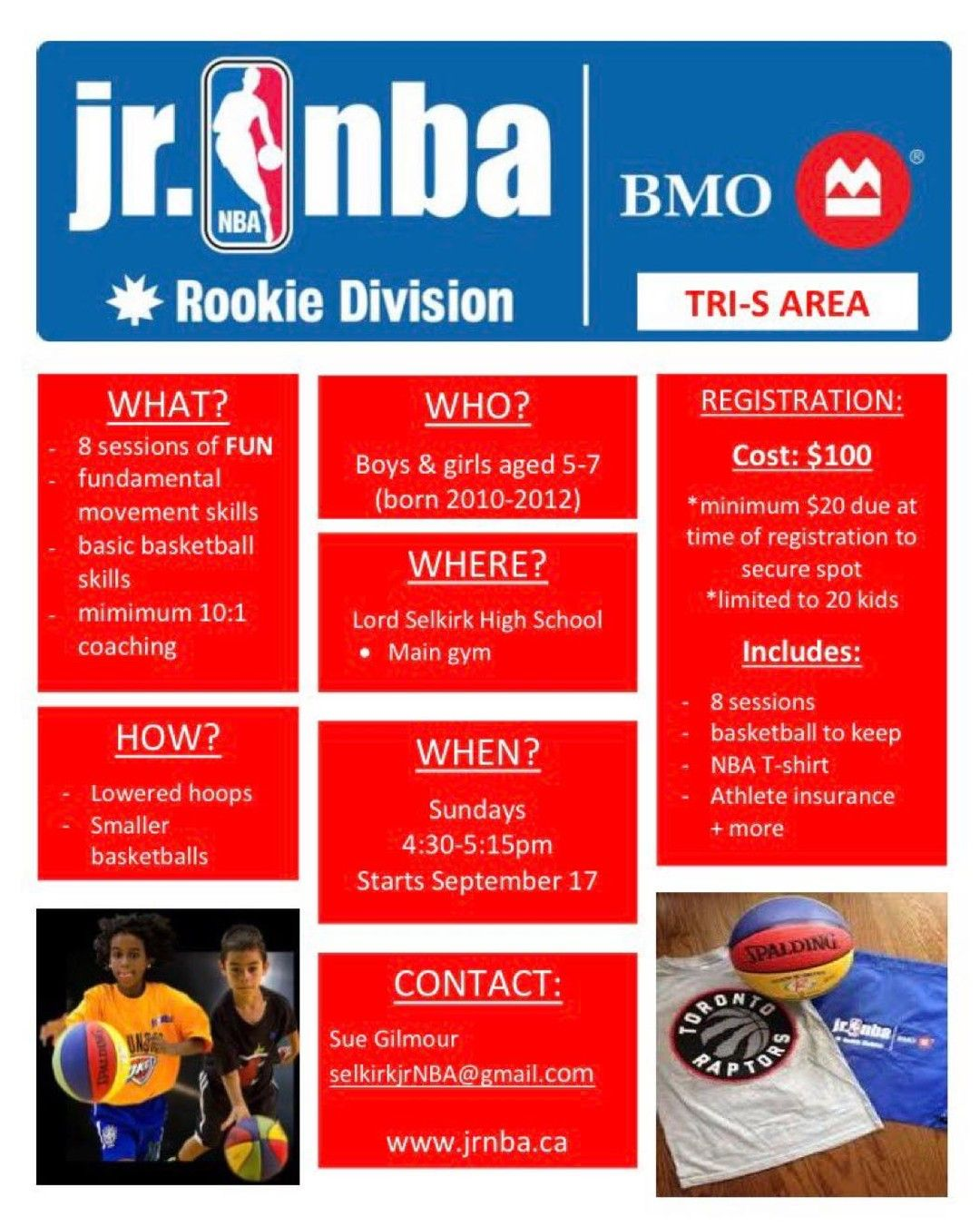 Tri S Jrnba Is Back This Fall See Image For More School Cereal