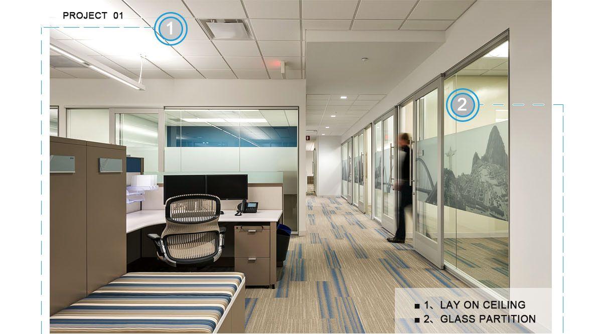 office false ceiling design false ceiling. False Ceiling,false Ceiling Designs,office Designs Office Design
