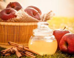 حبوب خل التفاح تزيل السموم من الجسم وذلك لاحتوائها على مادة البوتاسيوم Apple Cider Vinegar Remedies Apple Cider Benefits Apple Cider Vinegar Diet