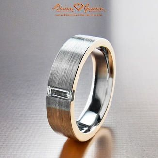 same sex wedding men rings - Google Search | Wedding Ideas ...
