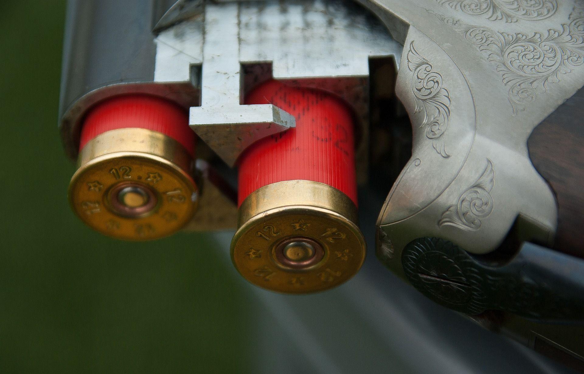 Pin By Ferreidea On Hunting Guns Hunting Hunting Guns Hunting Stores