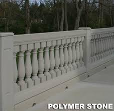 Image result for stone balustrading