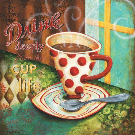 Laminas tazas de te vintage buscar con google coffee for Tazas de te estilo vintage