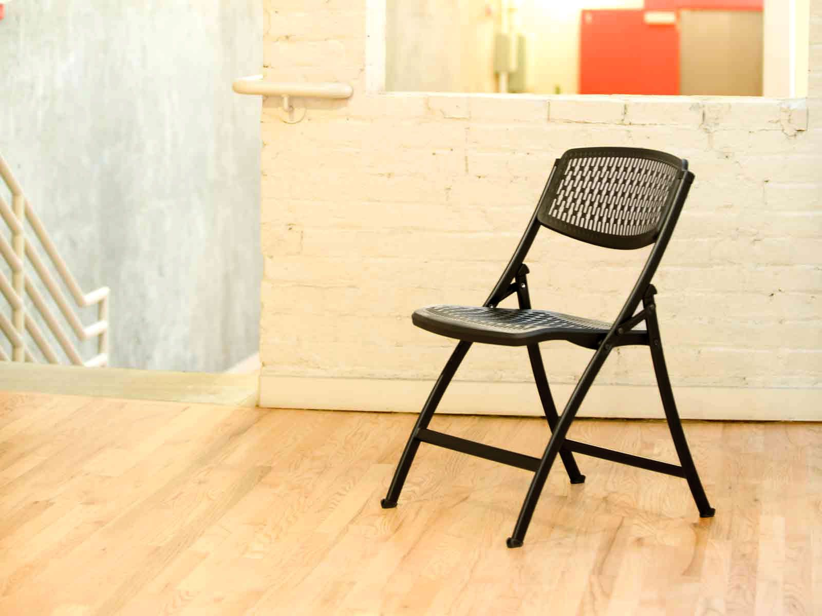 Falten Esszimmer Stuhle Kinder Holz Klapptisch Und Stuhle