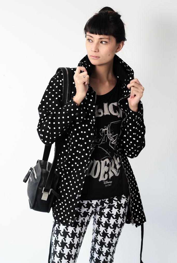 9ee9e37aa multmix #winter #2014 #fashion #shooting #moda #colecao #ellus ...