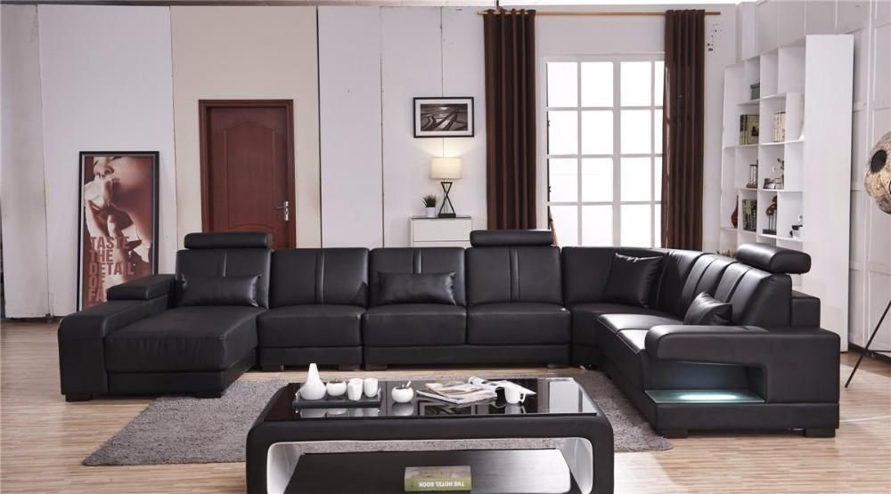 Pin On Sofa Design