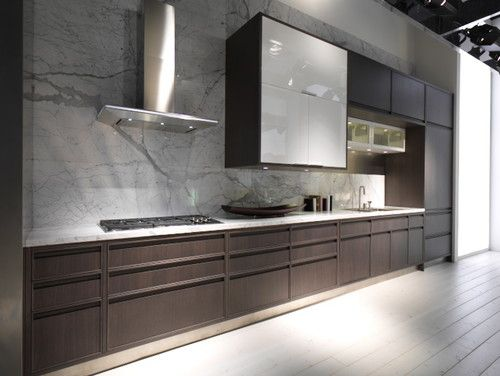 timeline by aster cucine contemporary kitchen new york urban homes innovative design on kitchen remodel timeline id=27478