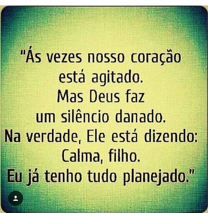 Pin De Gisela Melo Em Frases Pinterest God Frases E God Is Good