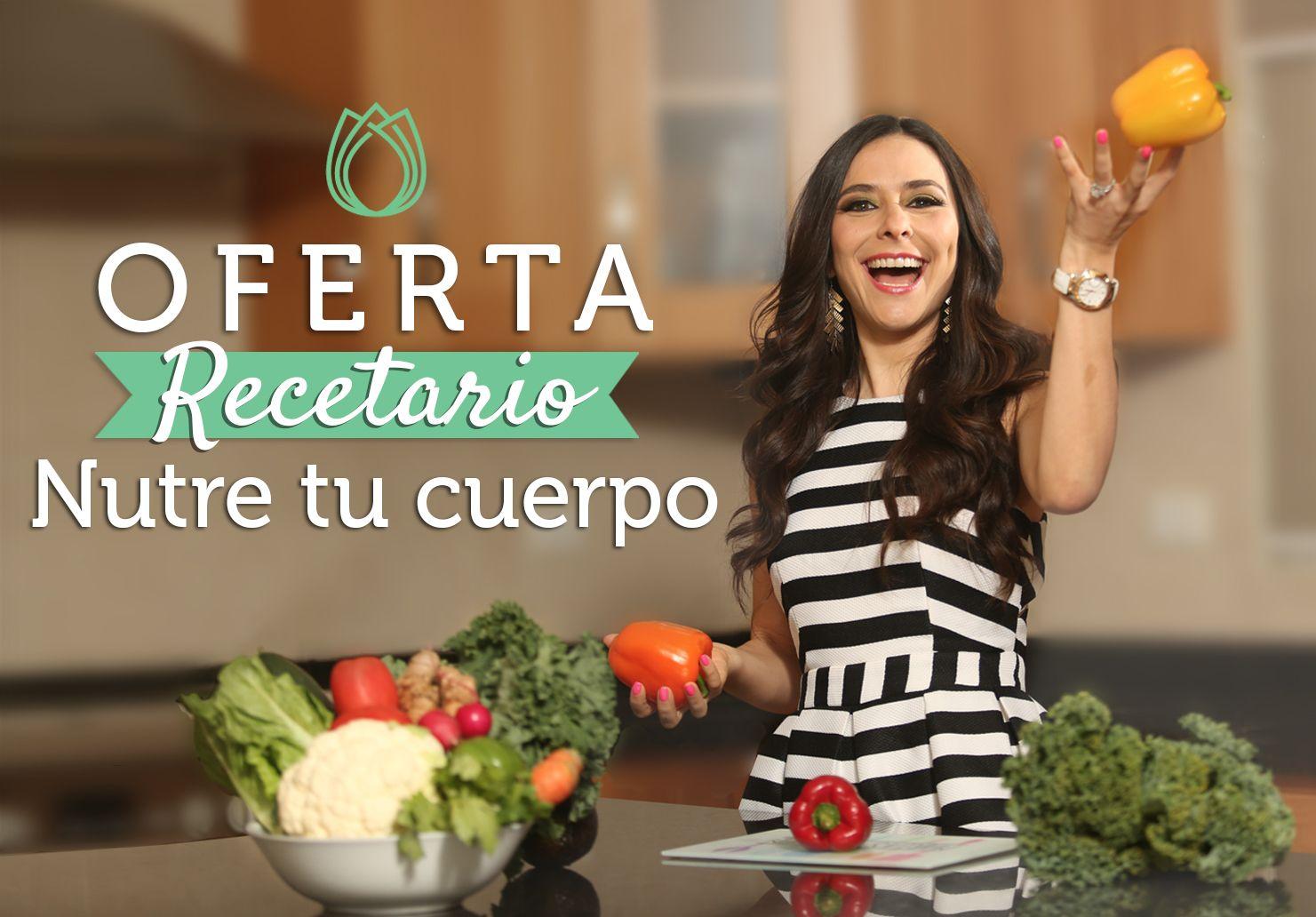 Pan saludable de zanahoria (¡sin harina!)   María Montemayor