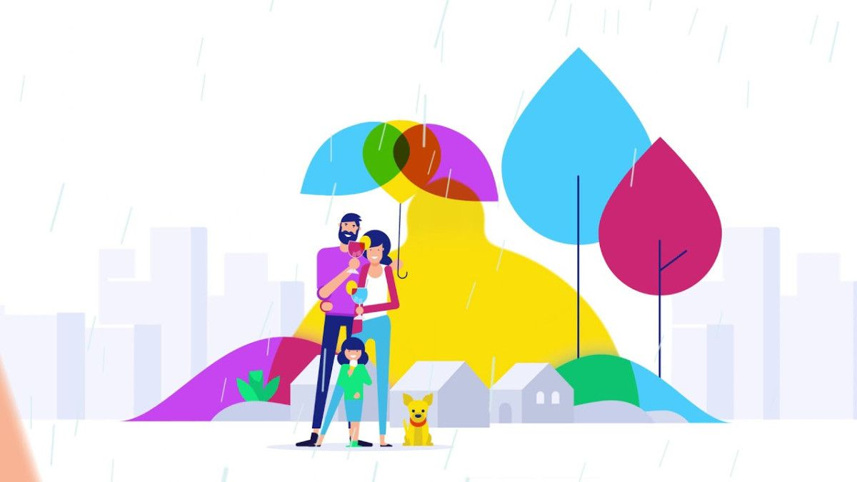 Sproutt Raises 12 Million To Find Your Best Life Insurance Policy