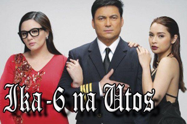 Pin By Dramaslikes Com On Dramas Trending Videos Pinoy Tv Drama