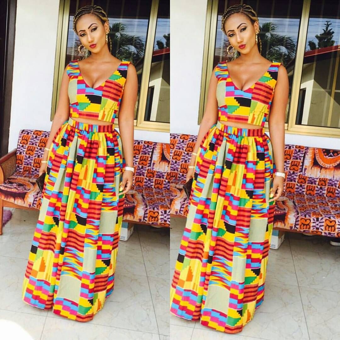 Look hajiareall african dresses pinterest and dresses