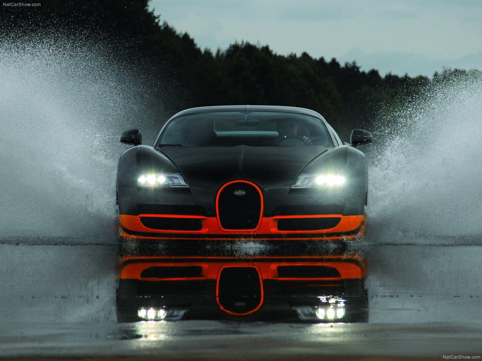 Super Sports Car Wallpapers Thatll Blow Your Desktop Away