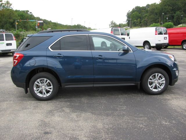 pin by riverview chevrolet on 2017 chevy equinox awd patriot blue chevy equinox chevrolet monroeville chevy equinox chevrolet monroeville