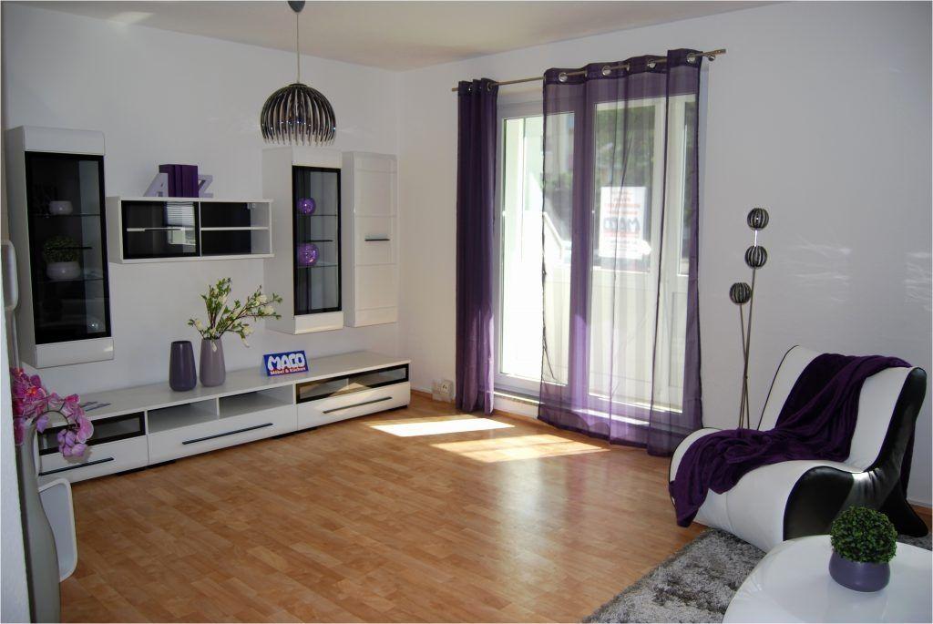 ... 38 Elegant Decken Dekoration Wohnzimmer DEKO Pinterest   Weiss Grau  Wohnzimmer Mit Violett Deko ...