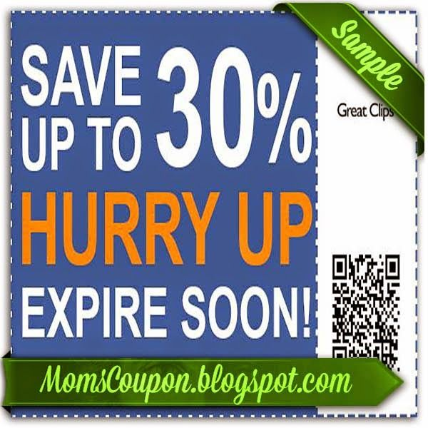 It's just a photo of Agile Peebles Printable Coupon