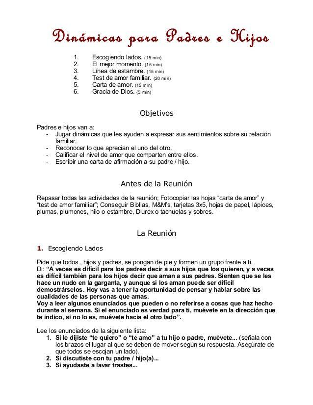 nuevo ven 2 libro de ejercicios pdf download