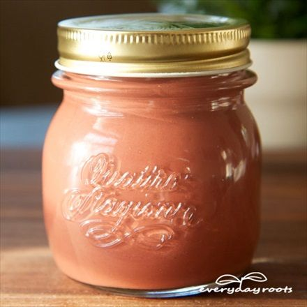 How to Make Homemade Calamine Lotion herbsandoilshub.c...  Claire shares her recipe for homemade calamine lotion. It's economical to make and just as effective as anything you'd buy at the store.