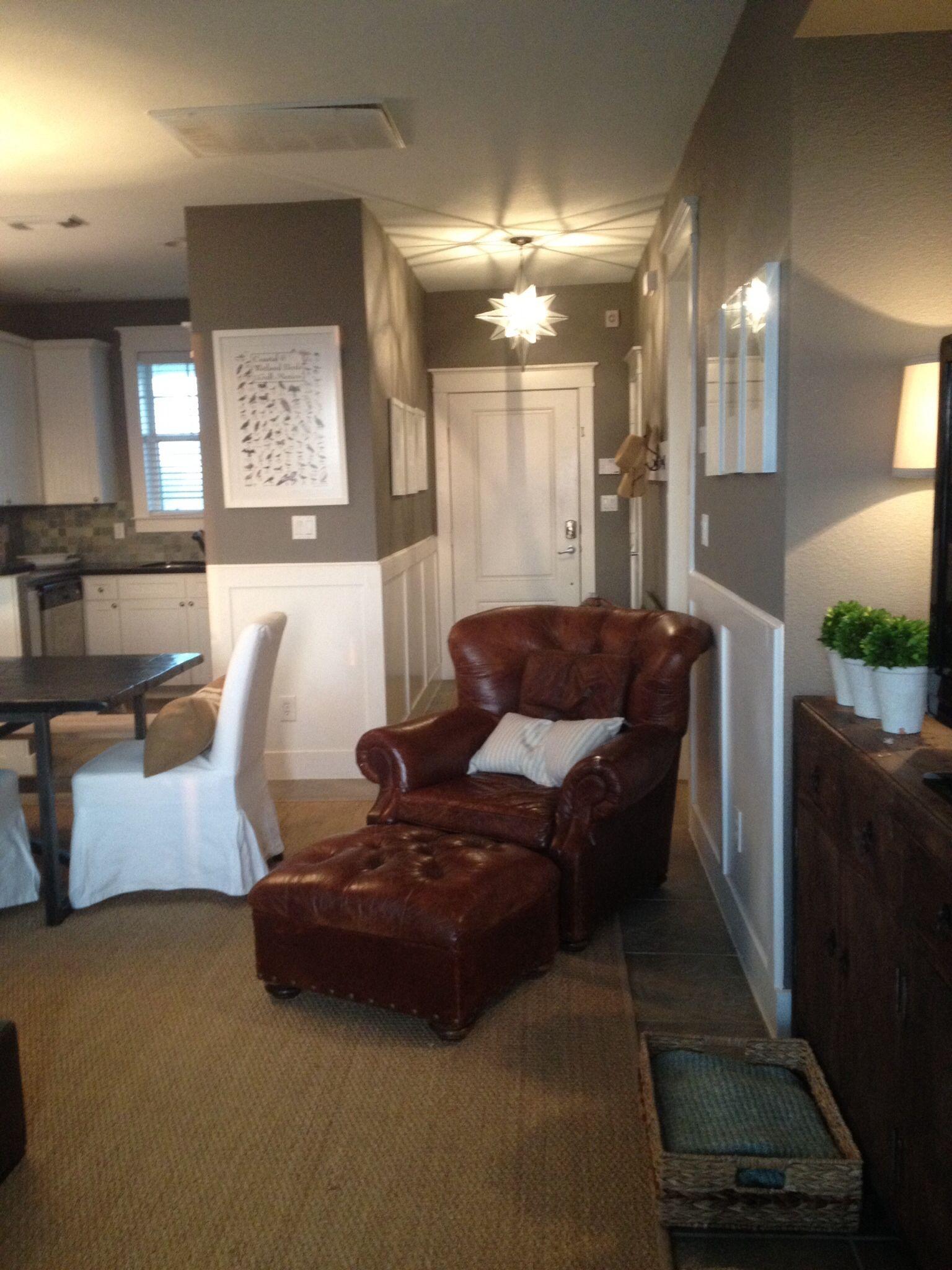 Restoration Hardware Furniture Slate Paint Seagr High Fashion Home Houston