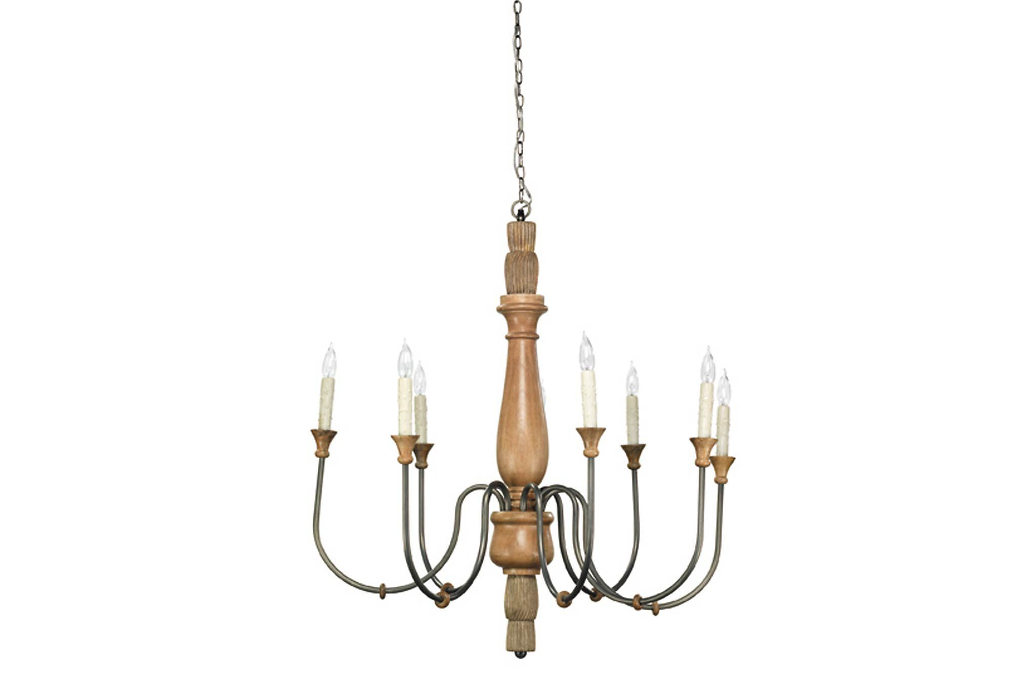 One kings lane jamie young low country chandelier the home one kings lane jamie young low country chandelier arubaitofo Images