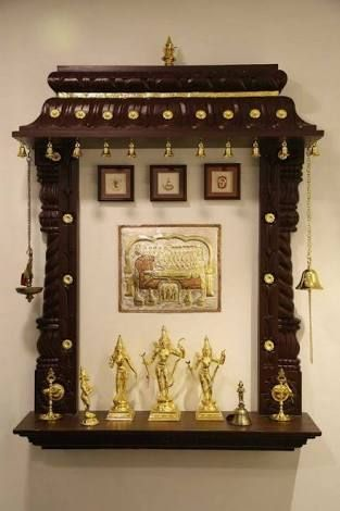Image result for pooja room designs design mandir indian home decor also the best interior and architect images on pinterest rh