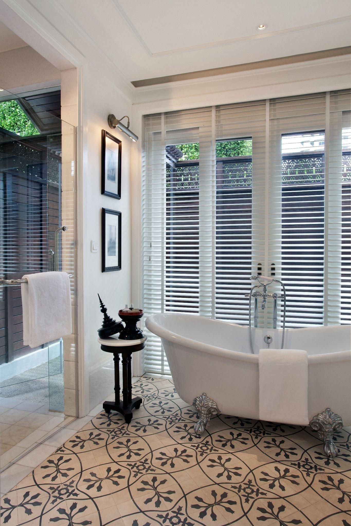 Designinteriores Decorating Homedesign Decor Instadecor Details Style Bathroom Bano Bathroom Decor Living Room Decor Apartment Asian Interior Design British colonial bathroom decor