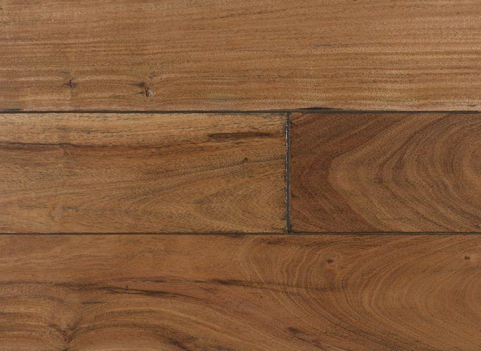 Pin On Hardwood Floors