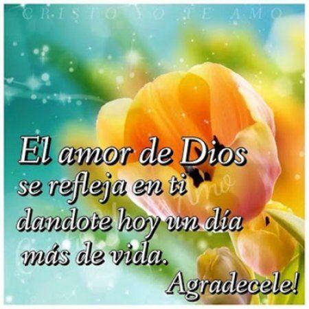 Imagenes Cristianas Refleja El Amor40