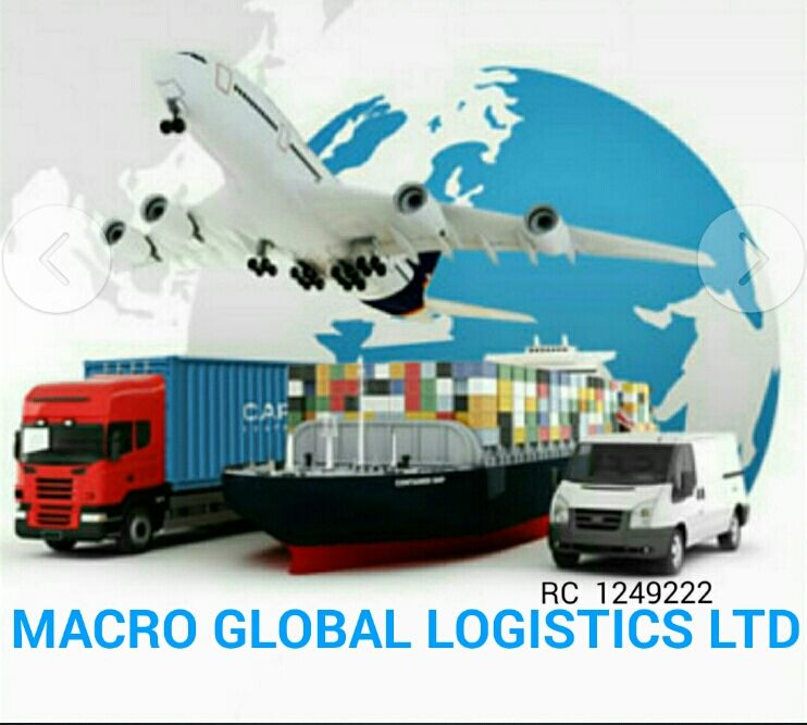 Cheapest Way To Ship From China To Nigeria China Freight And