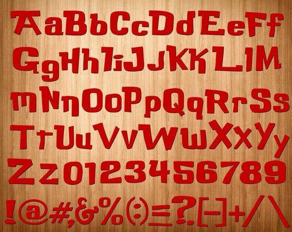 Lilo and stitch font, lilo and stitch alphabet letters, lilo and stitch clipart, printable lilo and stitch, digital lilo and stitch, decor #liloandstitch