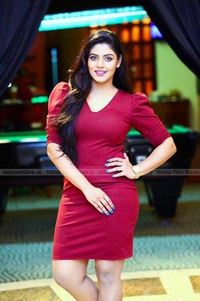 India sexi girl