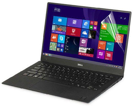 2X High Clarity/Anti Glare Screen Protector Cover for Dell Alienware 15 M15X R2