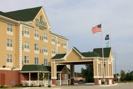 country inn suites by carlson bowling green ky country inns rh pinterest com