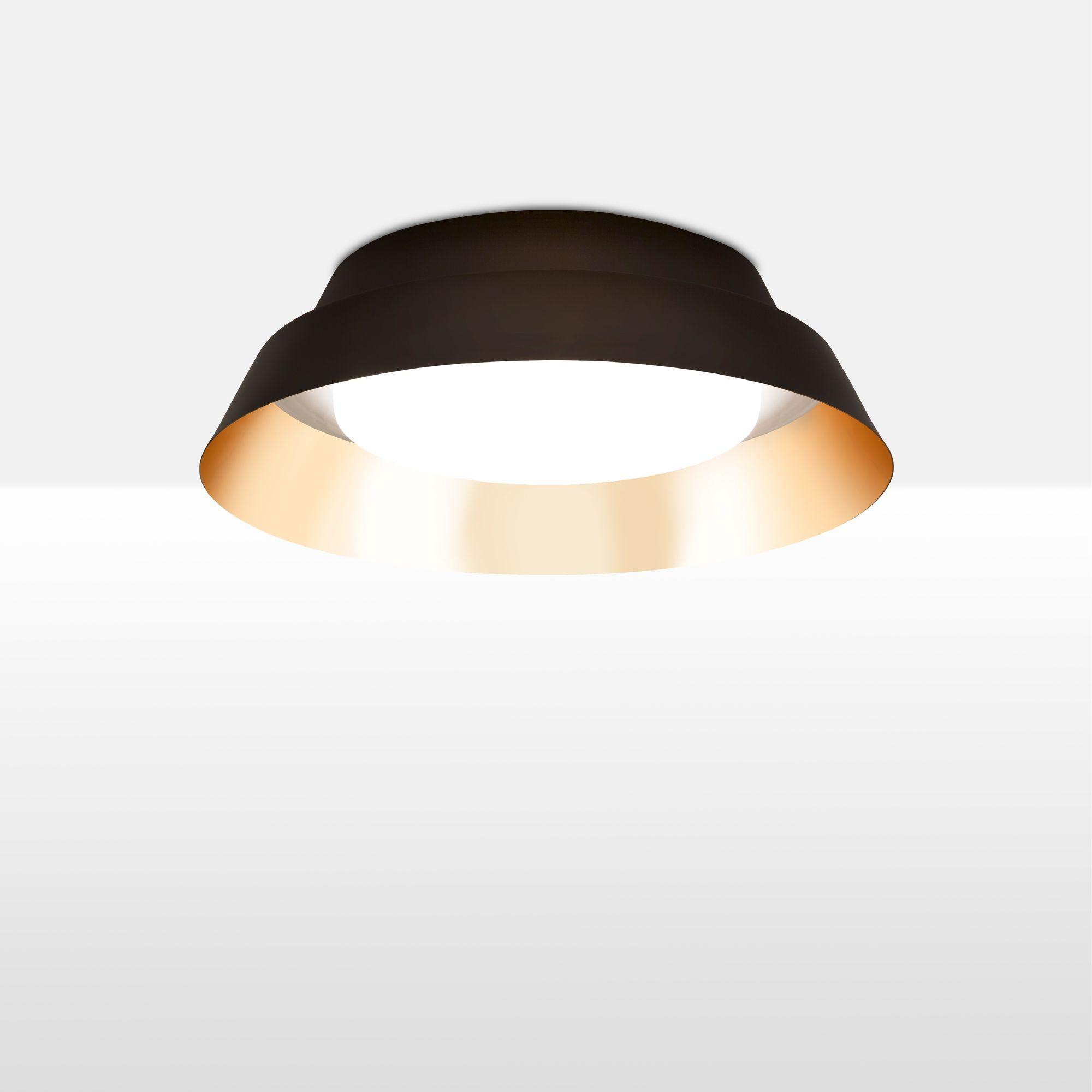 2812 | Scott Lamp Company | | Details+Furniture | Pinterest | L ...