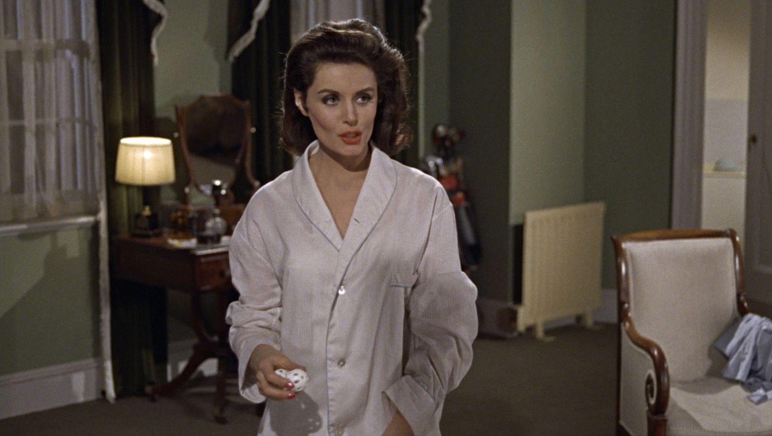 Bond Girl Casino Royale Dress Bond Girl #2 - Sylvia ...