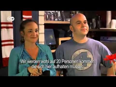 Jojo Sucht das Glück 3 - Folge 19; Nichts Romantisches - YouTube