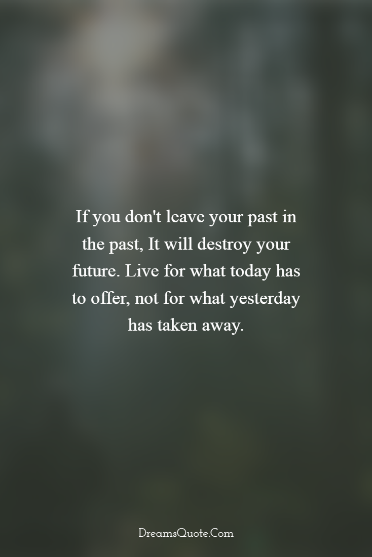 3 Daily Words Of Wisdom About Life & Sayings  Daily words of