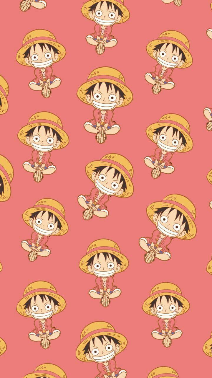 ป กพ นโดย Songloveyouok ใน Luffy One Piece ล ฟ ภาพประกอบ แมวน อย