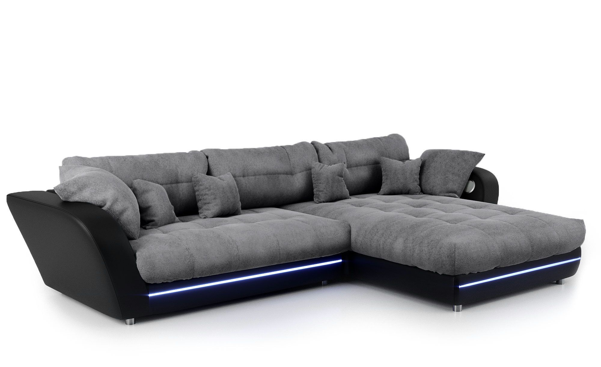 72 Brilliant Couch Klein