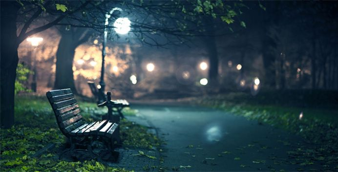 A noite a fotometria é bem mais desafiadora, principalmente pra quem está iniciando. Mas com essas dicas simples, você fará fotos noturnas bem melhores!