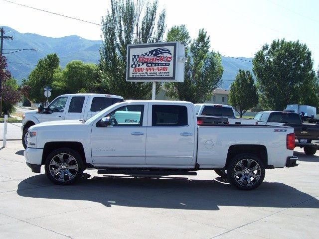 Used Chevrolet Silverado 1500 For Sale Cargurus Silverado 1500