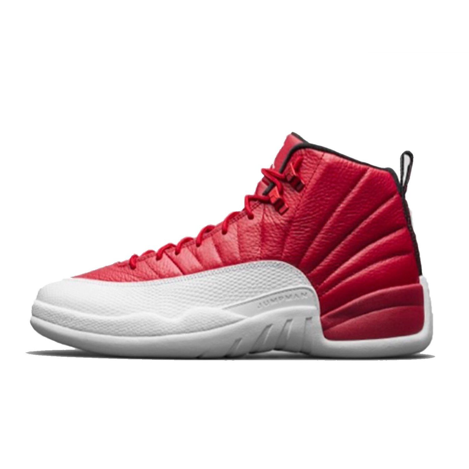 Buy Nike Kids Air Jordan 12 Retro BG Basketball Shoes: Shop top fashion  brands Basketball at ✓ FREE DELIVERY and Returns possible on eligible  purchases