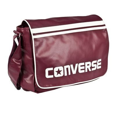 converse çanta
