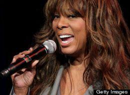 VIDEOS: Best Of Legendary Singer Donna Summer's Gospel Songs