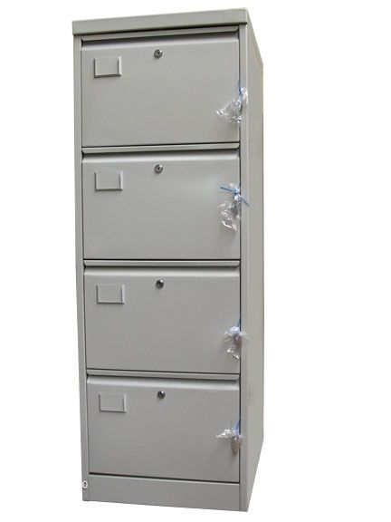 File Cabinet Individual Locking Drawers Google Search
