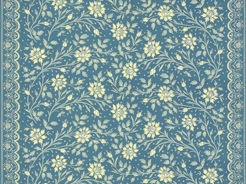 Chintz buscar con google printable papers pinterest for Chintz fabric