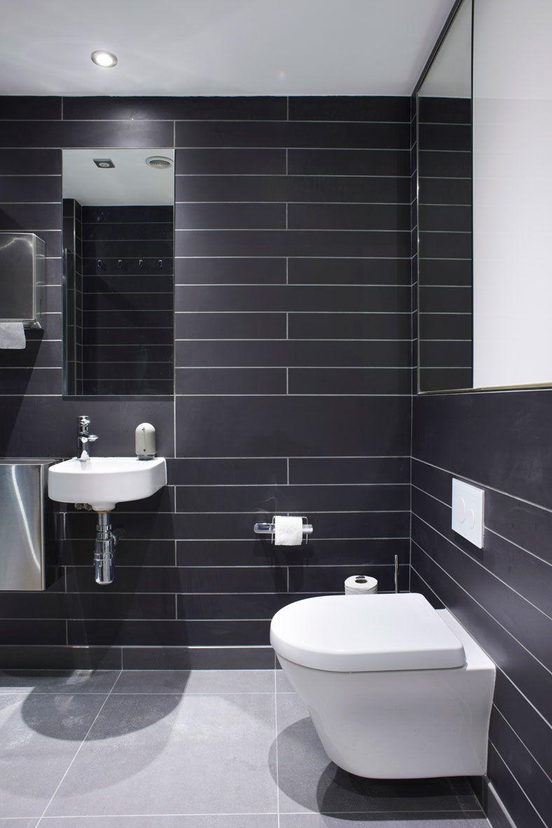 Small Toilet Design Ideas