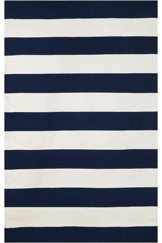 Plank Area Rug Home Decorators Collection Several color options 7\'9 ...
