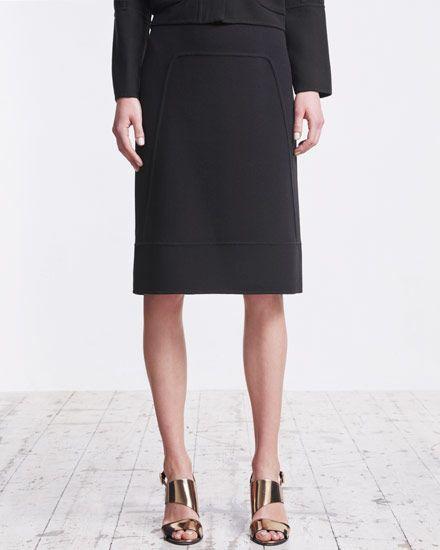 Women's A-Line Collection Sale | Jigsaw